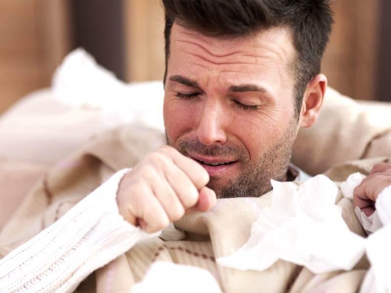 Avil tablet खाने के फायदे