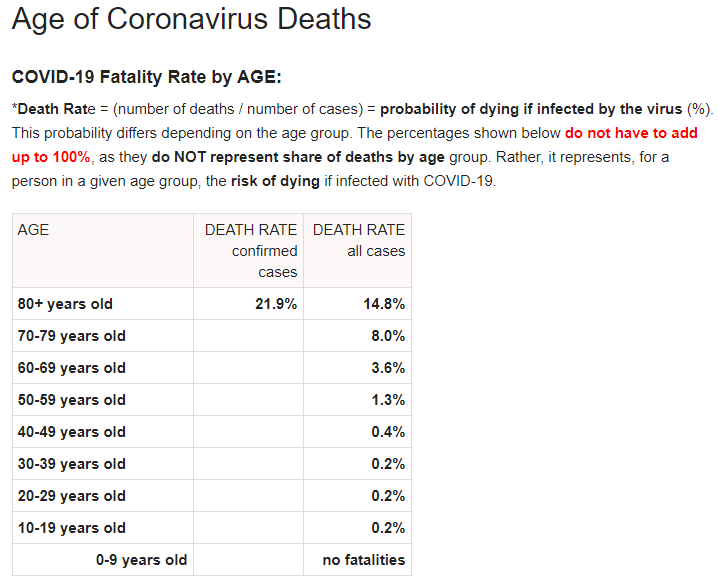 corona virus in hindi